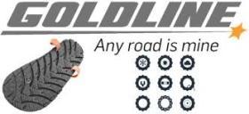 Neumáticos  Goldline
