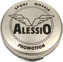 301000 VARIABLE ALESSIO  ALESSIO