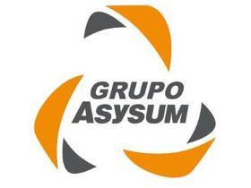 FAMILIA ASYSU SUBFAMILIA ASYSU  Asysum