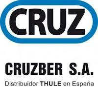 151500 VARIABLES NETOS COFRES  Cruz