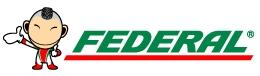 Neumáticos  Federal