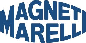 KIT DE ESCOBILLAS  Magneti Marelli