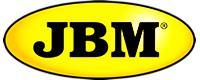 JBM 052523 -
