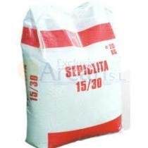 Productos de Limpieza y Anticontaminación SEPIOLITA