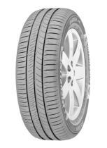 Michelin MI1656515TSAPL - 165/65TR15 MICHELIN TL EN SAVER + (EU) 81T *E*