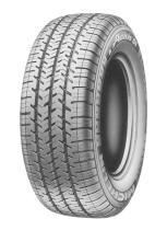 Michelin MI1756514TAG51 - 175/65R14C MICHELIN TL AGILIS 51 (NEU) 90T *E*