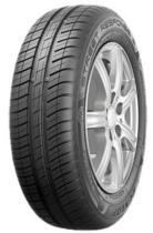 Dunlop DU1556513TSTR2 - 145/70R13T DUNLOP STREETRESPONSE 2