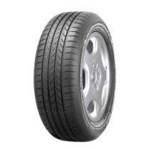Dunlop DU1656515HBLU - 165/65TR14 DUNLOP TL STREETRESPONSE 2 (NEU) 79T *E*