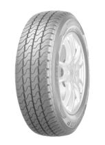 Dunlop DU1850014RECONOD - 175/70TR14 DUNLOP TL STREETRESPONSE 2 XL (NEU) 88T *E*