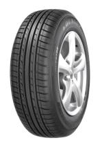 Dunlop DU1855516HFASTXL - 185/55VR15 DUNLOP TL BLURESPONSE (EU) 82V *E*