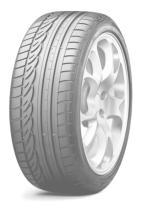 Dunlop DU1856015H01 - 185/60HR14 DUNLOP TL BLURESPONSE (EU) 82H *E*