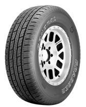 General Tire GE2457017THTS60 - 245/65HR17 GENERAL TL GRABBER AT3 XL (EU)111H *E*