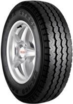 Maxxis MM1550013UE168 - 155 R13C MAXXIS TL UE168 (DOT '21) (NEU) 91N *E*