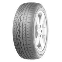 General Tire GE2355517VGT - 235/50VR19 GENERAL TL GRABBER GT FR (EU) 99V *E*