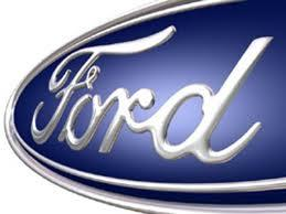 Ford  Aceites