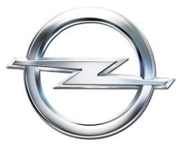 Opel  Aceites