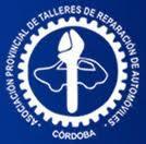 ATRADECO alcanza un compromiso con los recambistas para la defensa del taller