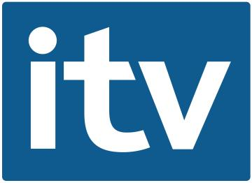 ITV MAYO 2020