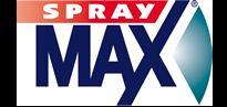 Spray Max