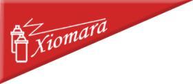 Fichas de seguridad XIOMARA