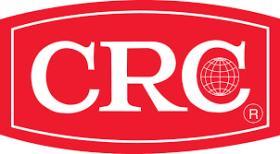 Fichas de seguridad CRC