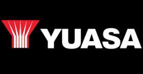 Fichas de seguridad YUASA
